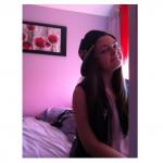 Reneex's avatar