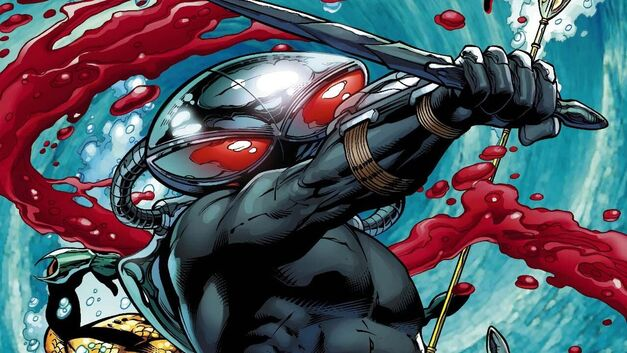 Black-Manta-Villain-Revealed