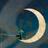 VaporMist's avatar