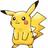 Yellowdash34's avatar