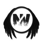 Nico-Wonderdust