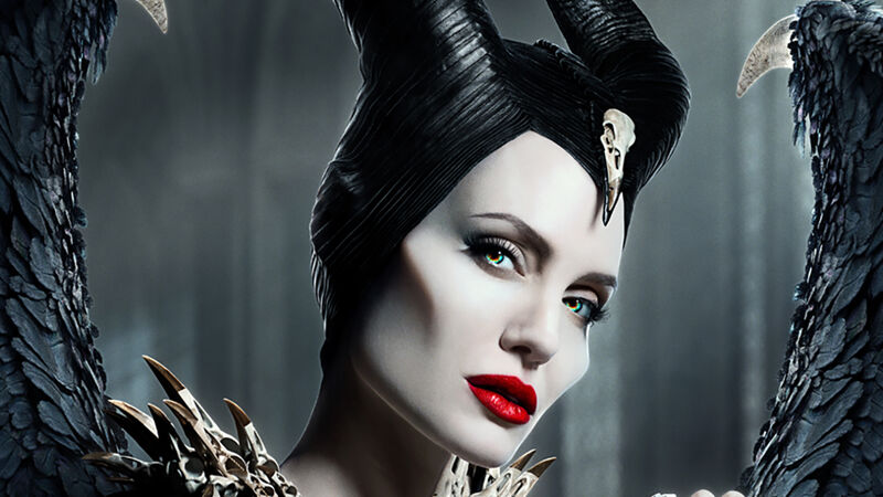 The Psychology Of Maleficent A Lesson On Reclaiming The