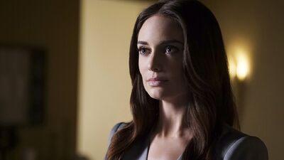 "'Agents of S.H.I.E.L.D.' Recap and Reaction: ""Broken Promises"""