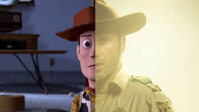 These Pixar Fan Theories Will BLOW YOUR MIND
