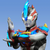 Ultraman Ginga Victory