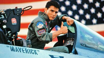 'Top Gun 2' Has a Director, Release Date, and More