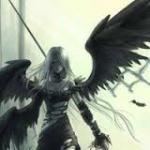 SonKimonas's avatar