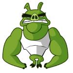 Sergik70's avatar