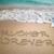 Rusher forever