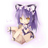 Hako-chan's avatar