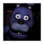 JoyJoyfulRabbit