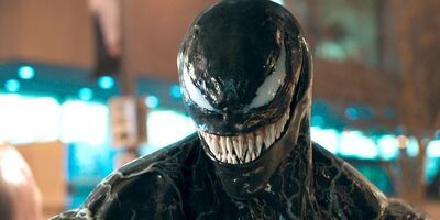 What 'Venom' Needs To Do To Land With Audiences
