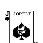 Jopede's avatar