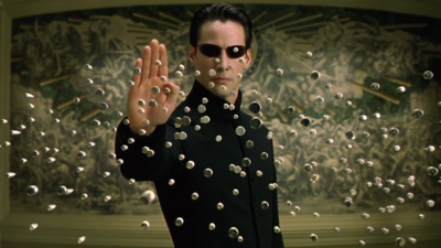 Fandom Reacts to The Matrix Reboot Possibilities