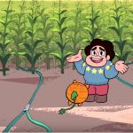 Dan015's avatar