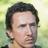 NicholasPrettyMuchRhee's avatar