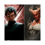 KnocknickKnock's avatar