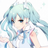 Weekender Girl39's avatar