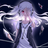 AniaLPS's avatar