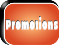Main Page Portal Promotions