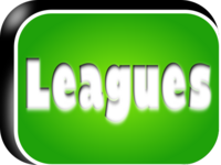 Main Page Portal Leagues