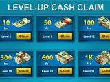 Pool Cash