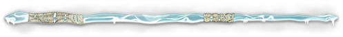 File:Ice Cue.png