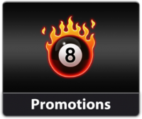 Wiki Promotions