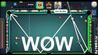 KOLATER 8BALLPOOL - THIS IS HOW IT'S DONE!