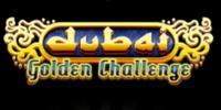 Dubai Golden Challenge logo