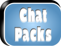 Main Page Portal Chat Packs