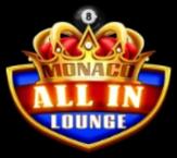 Monaco All In Lounge