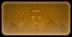Pharaoh Cloth Pattern thumbnail