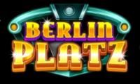Berlin Platz logo