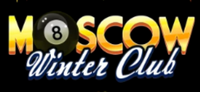 Moscow Winter Club logo