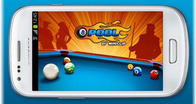 8 Ball Pool | Wikipool | FANDOM powered by Wikia