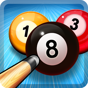File:8 Ball Pool mobile logo.png