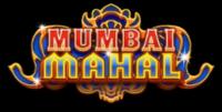 Mumbai Mahal logo