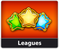 Wiki Leagues