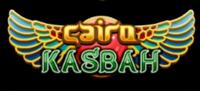 Cairo Kasbah logo
