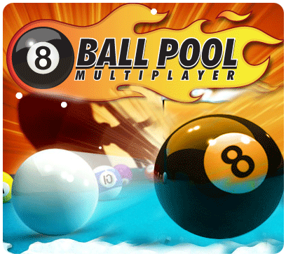 File:8ball logo.png