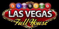 Las Vegas Full House logo