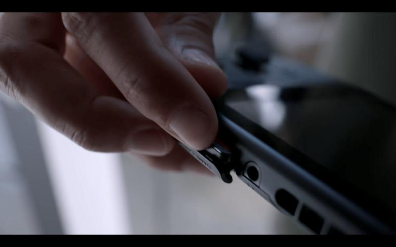 Nintendo Switch Joy-Con Controller Cartridges