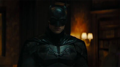 DC FanDome's 9 Biggest Film Reveals: Squads, the Multiverse, and Lots of Batman