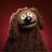Eric94's avatar