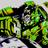 JKaffekimbo's avatar