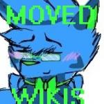 HikikomoriTale-KN's avatar