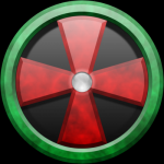 Starbinger's avatar
