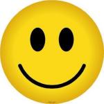 TypeLuo's avatar