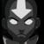 Avatar Zed